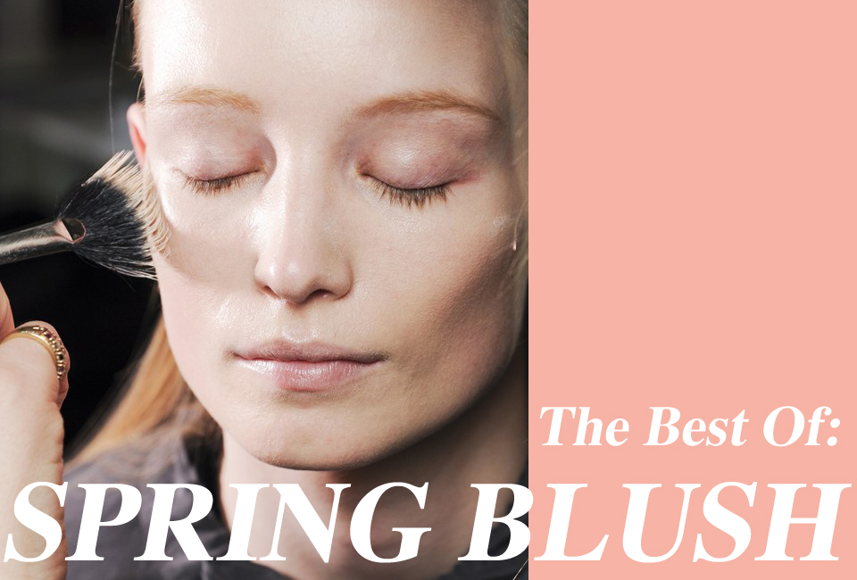how to get brighter skin naturally
